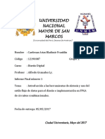 352759609-laboratorio-diseno-digital-informe-1.docx