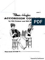 Palmer Hughes Accordion Course 2