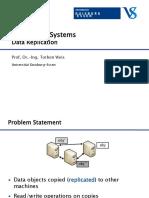 DS_10_DataReplication.pdf
