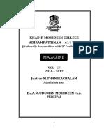 Final_Khadir_Mohideen_College_Magazine_2016_17.pdf
