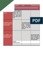 clases de acordeón INICIANTE.pdf