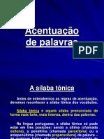 Acentuação(1).ppt