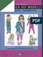336534920-LA-TECNICA-DEI-MODELLI-Neonato-Bambino-pdf.pdf