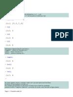 aula0225.pdf