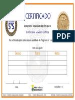 Certificados_5s.pdf