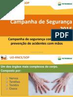 04-Campanha- Perigo Constante Para as Mãos.pptx