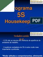 programa-5-s1.ppt