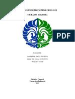 259973900-Laporan-Praktikum-Uji-Batas-Mikroba.doc