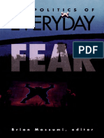 Brian Massumi-Politics Of Everyday Fear-Univ Of Minnesota Press (1993).pdf