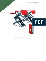 416504 Manual de Uso