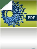Proteins & Lipids Unit 1