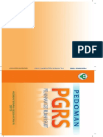 COVER PGRS_PGRS Final (1).pdf