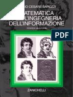 Matematica Per l'Ingegneria Dell'Informazione (2004)