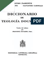 PARENTE-Diccionario-de-Teologia-Dogmatica.pdf