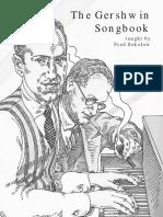 FS-Gershwin - Songbook.pdf