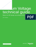 2017 Medium Voltage Technical Guide.pdf