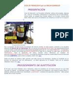 Sustitución del fly bueno.pdf