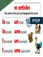 affichage-articles_2.pdf