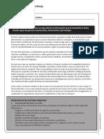 lectura_creativa.pdf
