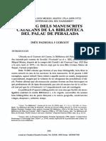 CATALEG MANUSCRITS CATALANS.pdf