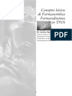 tiva_conceptos_basicos.pdf