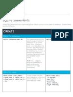 sql-sqlite-commands-cheat-sheet.pdf