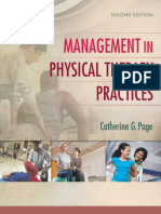 Management in Physical Therapy Practices - Page, Catherine [SRG].pdf
