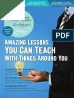 Your_ESL_Assistant_-_facebook_com_LinguaLIB.pdf