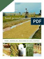 01 deskripsi varietas.pdf