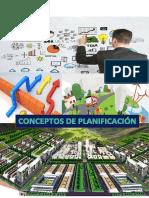 Trabajo Grupal Planificacion Urbana Coorregido