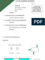 Sistemas abierto 1.pdf