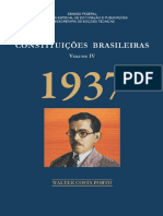 Constituicoes_Brasileiras_v4_1937.pdf