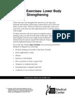 aquatic-exercises-strengthening.pdf