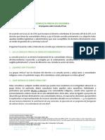 Consulta Previa en Colombia - 10 preguntas y respuestas.pdf