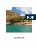 elementos-de-estudo-da-teoria-da-constituic3a7c3a3o13[1].pdf