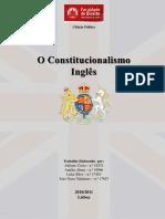 59517087-Trabalho-O-Constitucionalismo-Ingles.pdf