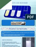 734-reactii-de-schimb2.ppsx