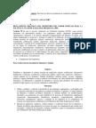 Conformidad Sanitaria Informacion Venezuela