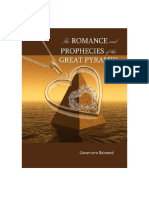 Genevieve Behrend - The Romance and Prophecies of the Great Pyramid