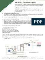 Diseno de tanques de almacenamiento de agua.pdf