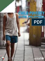 ChildPovertyinthePhilippines_web.pdf