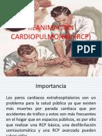 Reanimacioncardiopulmonarrcp 150717044152 Lva1 App6892
