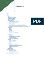 ApuntesSonido.pdf