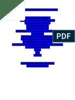 Pasos de instalacion de concar 2014.doc