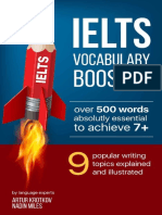 40- IELTS Vocabulary Booster.pdf
