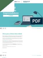 marketing-digital-para-empreendedores-2a-edicao.pdf