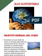 Competencias de Sustentabilidad