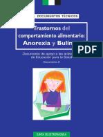 DE1488.pdf