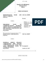 35. Metrobank v. PBCom.pdf