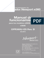 e360_Operating_Manual_OUS_ES_EU_OPR360U.pdf